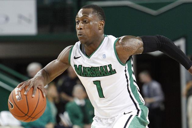 Report: Kareem Canty Receives Release
