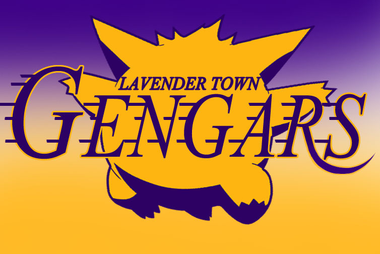 NBA Teams Receive Pokemon-Themed Logos in Fan's Designs