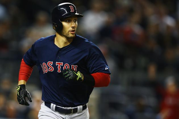 What Does Grady Sizemore's Hot Start Mean?