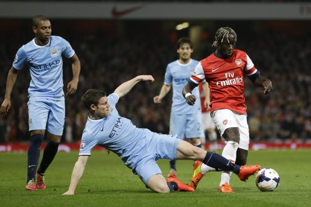 Premier League Week 34 Fixtures: Live Stream, Predictions and EPL Expert Picks