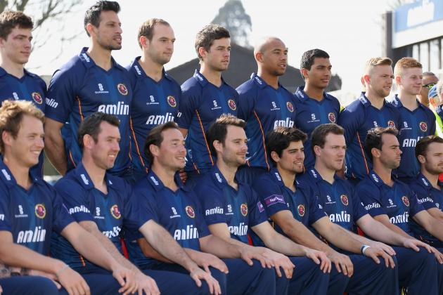 Essex V Derbyshire – Match Preview