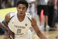 3-Star Avery Johnson Jr. Commits to Texas A&M