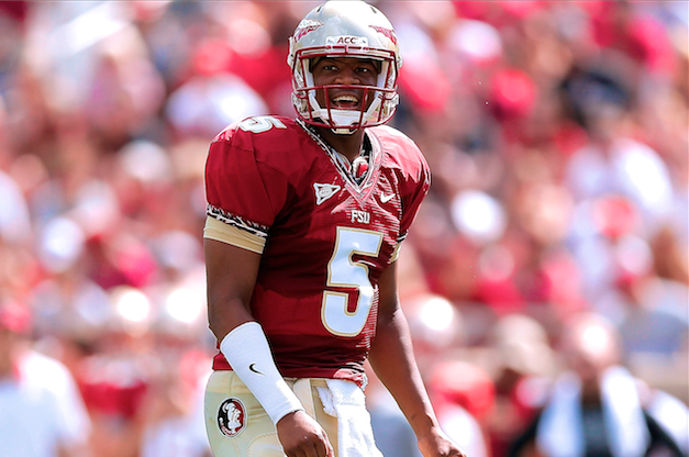 Florida State Spring Game 2014: Live Score, Top Performers and Analysis