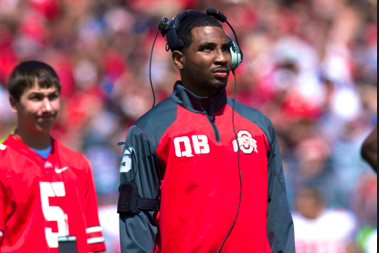 Ohio State Spring Game Proves How Important Braxton Miller Is to Buckeyes