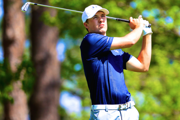 Masters 2014: Day 3 Leaderboard Scores, Analysis, Highlights and More
