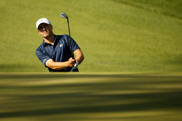 Masters Leaderboard 2014: Day 4 Score Updates and Tournament Predictions