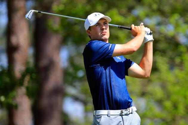The Masters 2014: Final Reaction to End-of-Day 3 Leaderboard