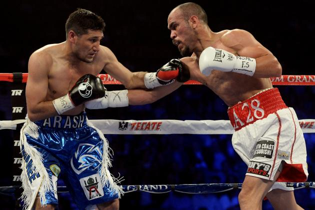 Celebrity tweets about pacquiao bradley 2 fight highlights