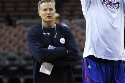 What Will Philadelphia 76ers Need from Nerlens Noel Next Season?