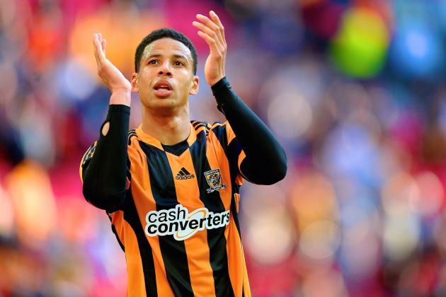Hull City vs. Sheffield United: FA Cup Score, Grades and Post-Match Reaction
