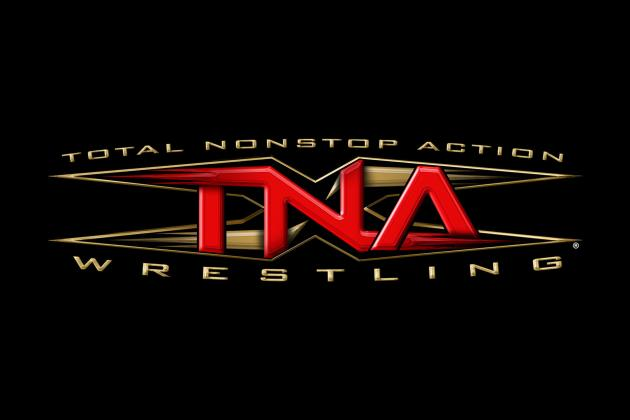 TNA X-Travaganza 2014 Spoilers: Complete Results and Analysis