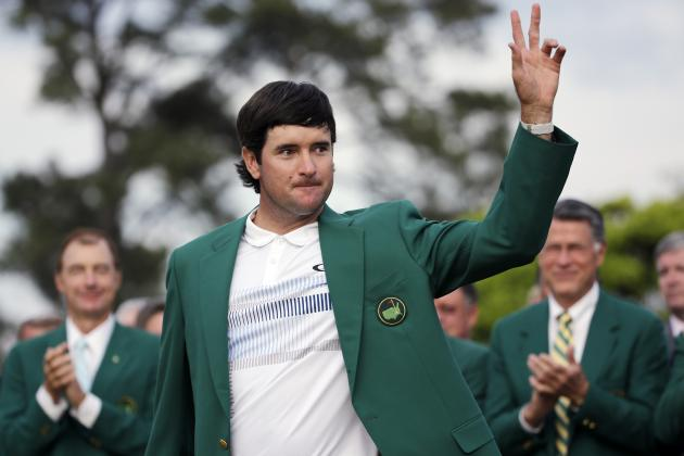 Masters 2014 Leaderboard: Dissecting Day 4 Results and Standings