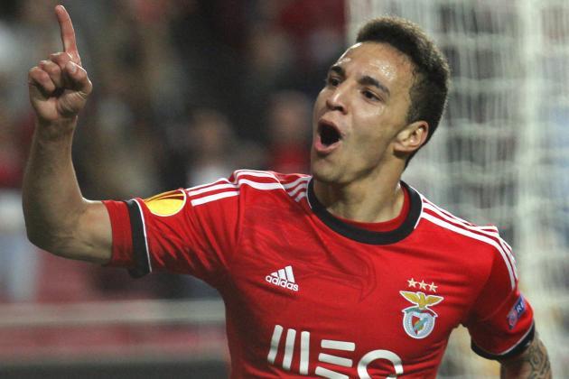Arsenal Transfer News: Gunners Must Sign Rodrigo at the Right Price