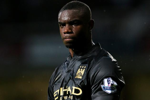 Liverpool Transfer News: Micah Richards a Useful Summer Addition for Reds