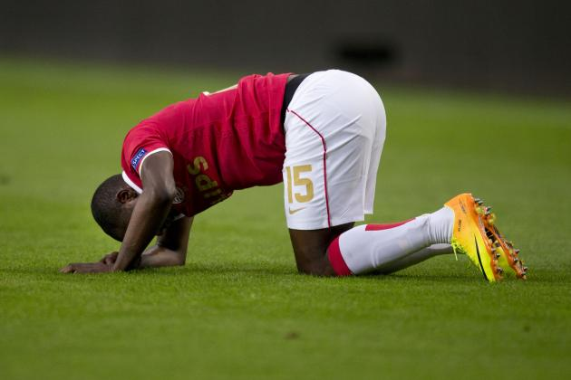 PSV Star Jetro Willems out of World Cup