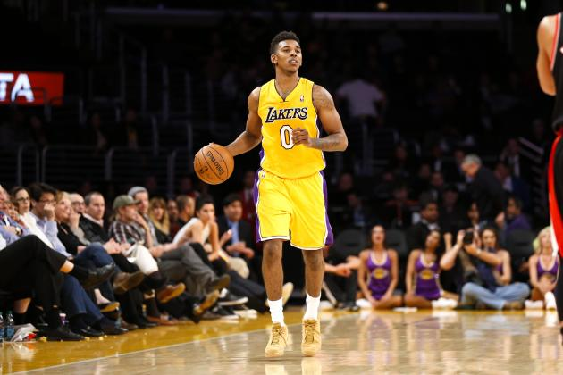 Los Angeles Lakers vs. Utah Jazz: Live Score and Analysis