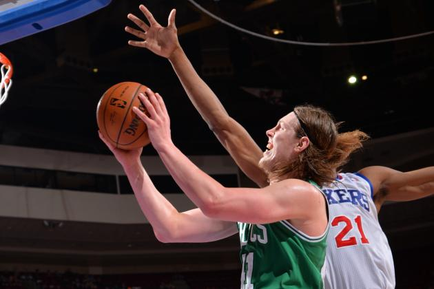 Guards Give Sixers Win over Celtics in Home Finale