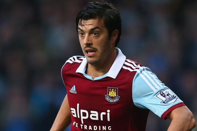 'Being Picked for England Is My Ultimate Goal' -- James Tomkins