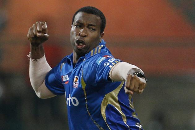Mumbai Indians vs. Kolkata Knight Riders, IPL: Date, Time, Live Stream, TV Info