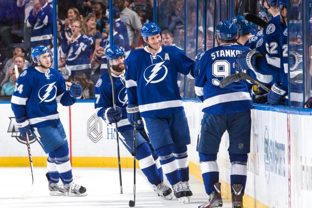 Pressing Question: How Much Adversity Is Too Much for the Bolts?