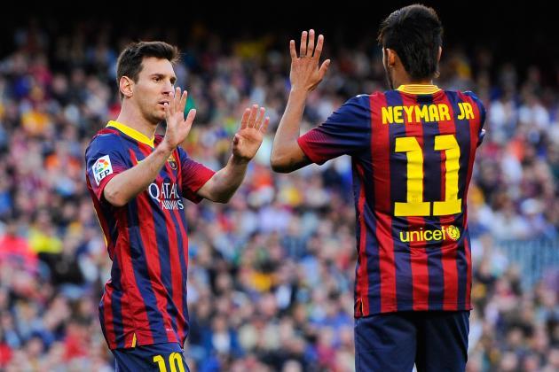 Real Madrid vs. Barcelona: Copa Del Rey Final Live Stream, Prediction, Preview