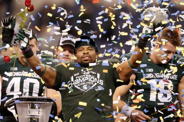 Why NCAA Should Not Expand the College Football Playoff