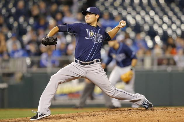 UTK: Matt Moore Heads to Surgery, Becomes First Ray in Years to Have Tommy John