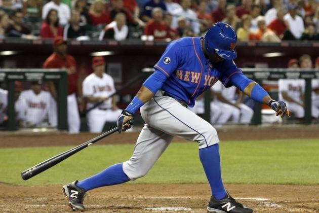 New York Mets: Biggest Early-Season Surprises and Disappointments