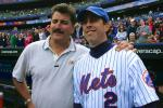 Mets' Minor League Affiliate to Host 'Seinfeld Night'