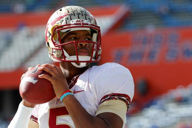 Biggest Takeaways from New York Times' Story on Jameis Winston Investigation