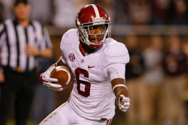 NFL Draft Rumors: Breaking Down League-Wide Buzz Ahead of Selection Process