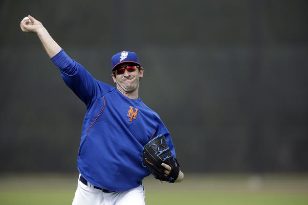 New York Mets: Would a 7-Inning Game Actually Make a Difference?