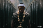 Sports Stars and Their Rapper Alter Egos