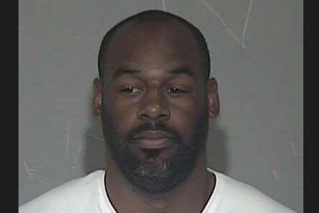 Donovan McNabb Arrested: Latest Details, Mugshot and More on Former NFL Star