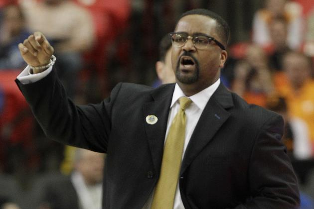 Frank Haith to Tulsa Golden Hurricane: Latest Details, Analysis and Reaction