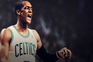 What the 2014-2015 Boston Celtics Could Look Like