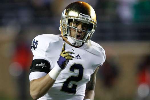 Debate: Who Do You Want Browns to Target Late in the Draft?