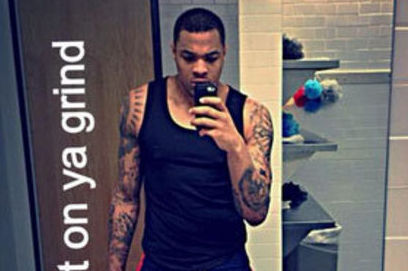 Dajuan Coleman Photos Show Significant Weight Loss