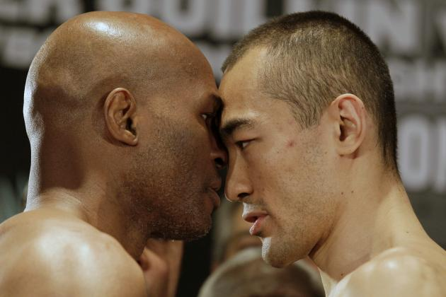 Hopkins vs. Shumenov: Why the Alien's Remarkable Run Will Continue