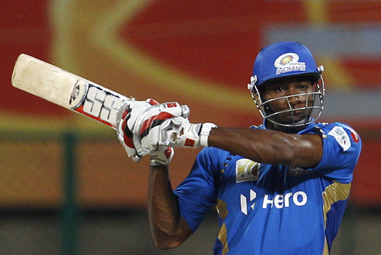 Mumbai Indians Squad Appears Incapable of Retaining IPL Title