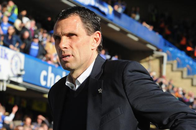 Poyet Believes in Sunderland 'Miracle'