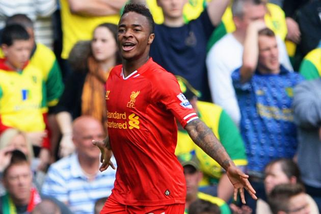 Norwich City vs. Liverpool: Score, Grades and Post-Match Reaction