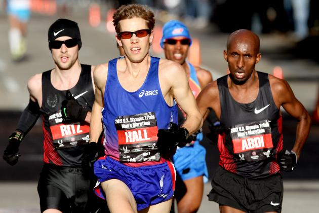 Boston Marathon 2014: Highlighting American Elites to Watch for on Monday