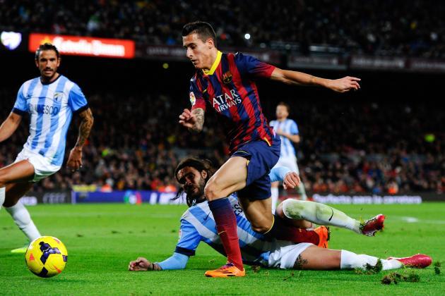 Liverpool Transfer News: Latest Buzz on Guillermo Ochoa and Cristian Tello