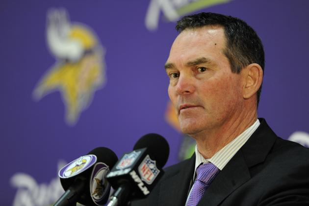Stadium Deal Makes Vikings' Sked Tricky