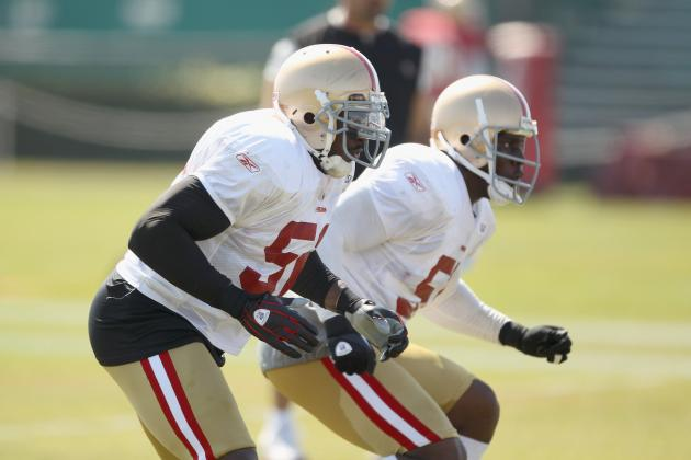 49ers 2014 offseason workout program means workout bonuses kicking in