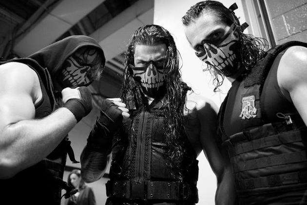 The Shield Must Defeat Evolution to Maintain Momentum