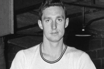 University of Connecticut Hoops Ex-Star Dies at 84
