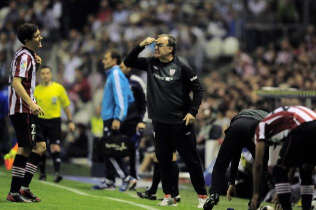 Can Marcelo Bielsa Make Olympique De Marseille a Superpower Again?