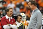 Peyton Denies Wrongdoing in Alabama Case
